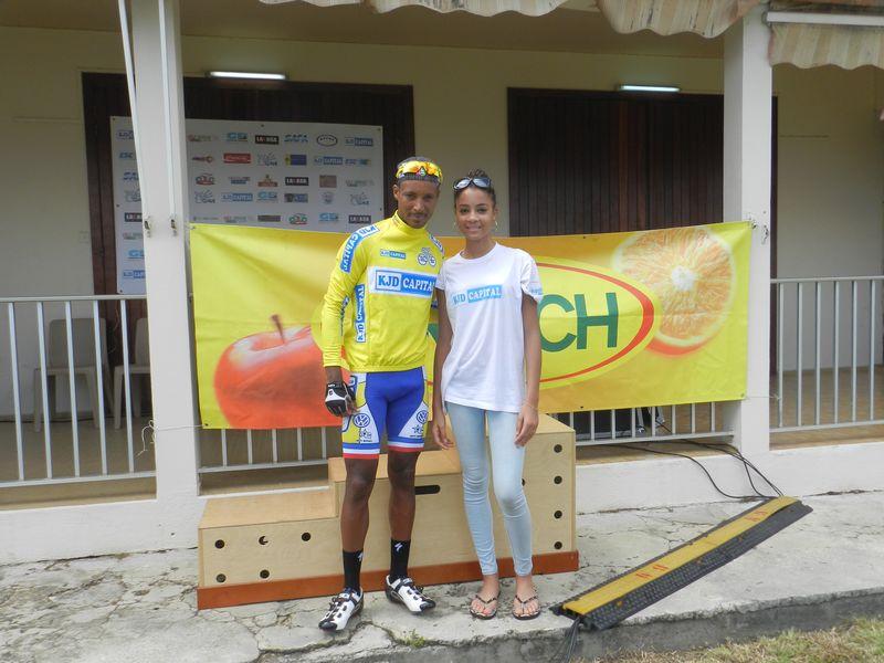 sponsoring-cyclisme1