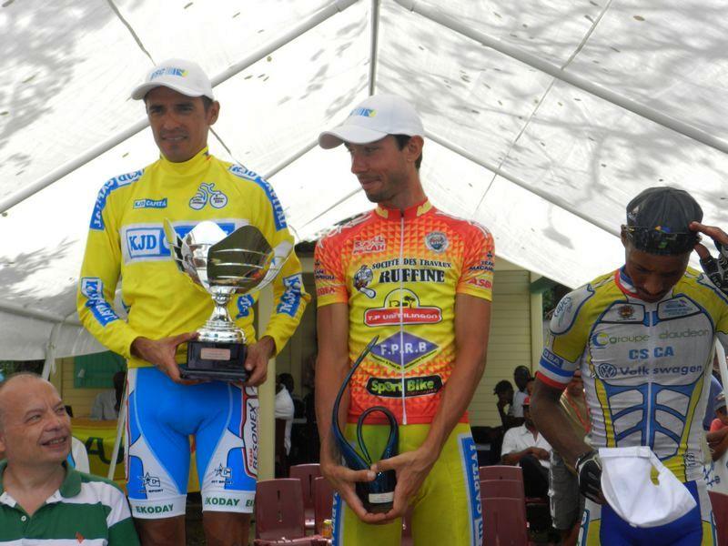 sponsoring-cyclisme3